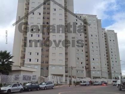 Ver mais detalhes de Apartamento com 2 Dormitórios  em Vila Yolanda - Osasco/SP