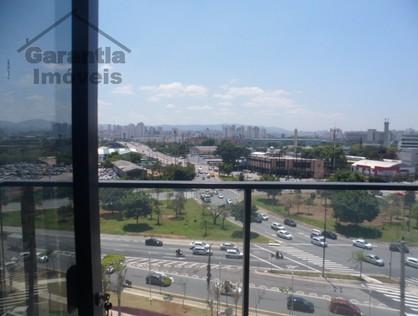 Ver mais detalhes de Comercial com 0 Dormitórios  em Água Branca - Osasco/SP