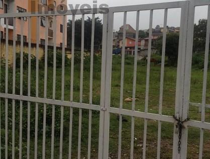 Ver mais detalhes de Terreno com 0 Dormitórios  em Jd. Roberto - Osasco/SP
