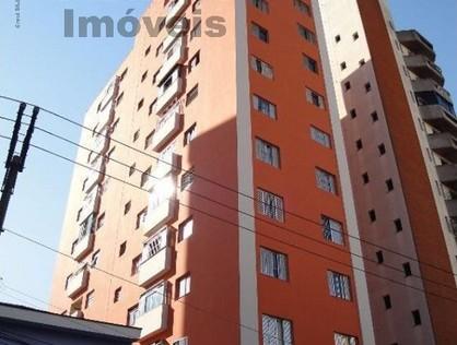 Ver mais detalhes de Apartamento com 3 Dormitórios  em Jardim Roberto - Osasco/SP