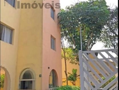 Ver mais detalhes de Apartamento com 2 Dormitórios  em Ayrosa - Osasco/SP
