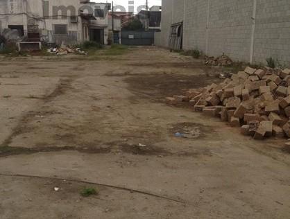 Ver mais detalhes de Terreno com 0 Dormitórios  em Piratininga - Osasco/SP