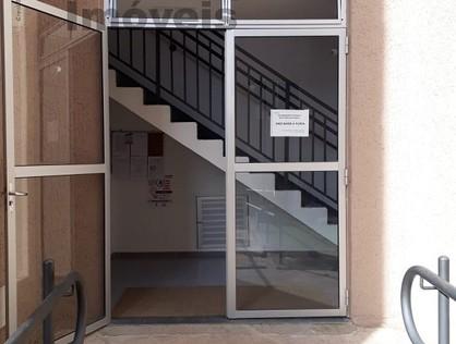 Ver mais detalhes de Apartamento com 2 Dormitórios  em Jardim Boa Vista (Zona Oeste) - Osasco/SP