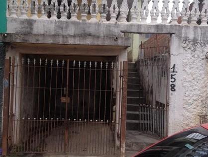 Ver mais detalhes de Terreno com 0 Dormitórios  em Jardim Elvira - Osasco/SP