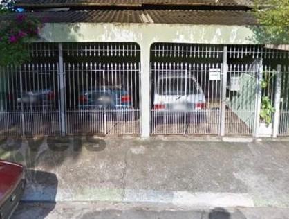 Ver mais detalhes de Terreno com 0 Dormitórios  em Jardim Bonfiglioli - Osasco/SP