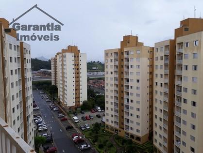 Ver mais detalhes de Apartamento com 3 Dormitórios  em Jardim Piratininga - Osasco/SP