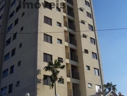 Ver mais detalhes de Apartamento com 2 Dormitórios  em KM 18 - Osasco/SP
