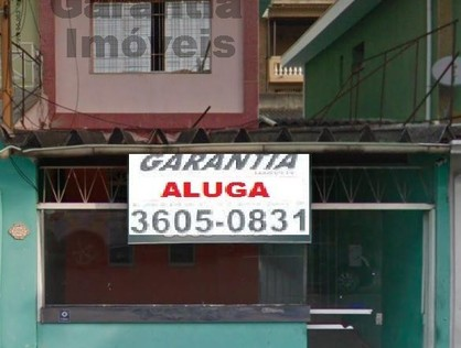 Ver mais detalhes de Comercial com 0 Dormitórios  em km 18 - Osasco/SP