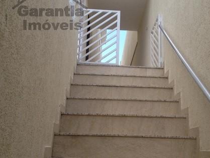 Ver mais detalhes de Casa com 3 Dormitórios  em Jardim Vivan - São Paulo/SP