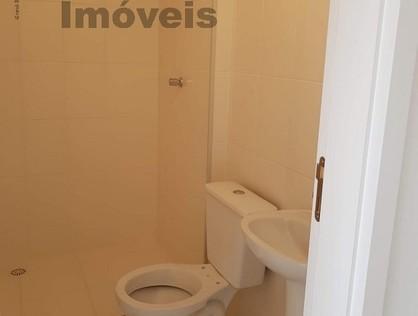 Ver mais detalhes de Apartamento com 1 Dormitórios  em Conceição - Osasco/SP