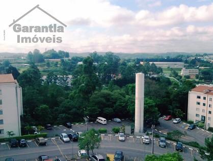 Ver mais detalhes de Apartamento com 2 Dormitórios  em Jardim Caiapia - Osasco/SP