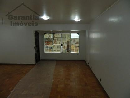 Ver mais detalhes de Casa com 4 Dormitórios  em Parque Continental - Osasco/SP