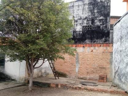 Ver mais detalhes de Terreno com 0 Dormitórios  em Umuarama - Osasco/SP