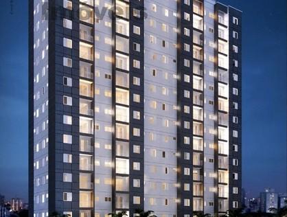 Ver mais detalhes de Apartamento com 2 Dormitórios  em Padroeira - Osasco/SP