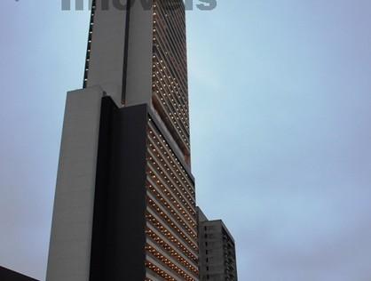 Ver mais detalhes de Apartamento com 1 Dormitórios  em Centro - Osasco/SP
