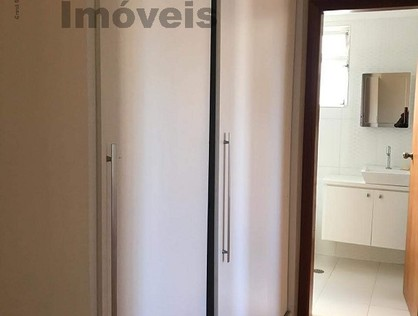 Ver mais detalhes de Apartamento com 2 Dormitórios  em Jaguare - São Paulo/SP