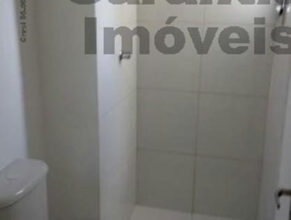 Ver mais detalhes de Apartamento com 3 Dormitórios  em Jardim Wilson - Osasco/SP