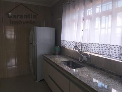 Ver mais detalhes de Casa com 3 Dormitórios  em Jardim Marisa - Osasco/SP