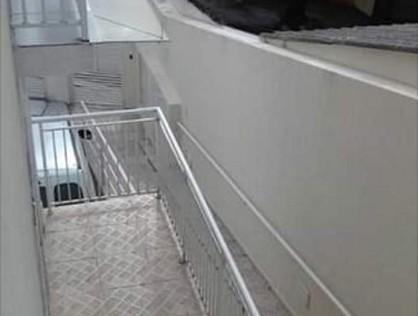 Ver mais detalhes de Casa com 2 Dormitórios  em Vila dos Remédios - Osasco/SP