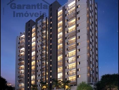 Ver mais detalhes de Apartamento com 1 Dormitórios  em Vila Campesina - Osasco/SP