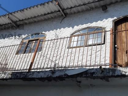 Ver mais detalhes de Casa com 3 Dormitórios  em km 18 - Osasco/SP