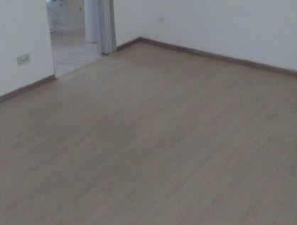 Ver mais detalhes de Casa com 1 Dormitórios  em Jardim Cipava - Osasco/SP