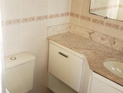 Ver mais detalhes de Apartamento com 3 Dormitórios  em Jardim Peri Peri - Osasco/SP