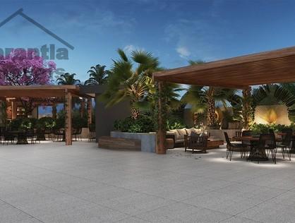 Ver mais detalhes de Apartamento com 4 Dormitórios  em Vila Yara - Osasco/SP