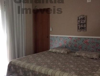 Ver mais detalhes de Casa com 3 Dormitórios  em Bela Vista - Osasco/SP