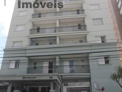 Ver mais detalhes de Apartamento com 2 Dormitórios  em Jardim Bela Vista - Osasco/SP
