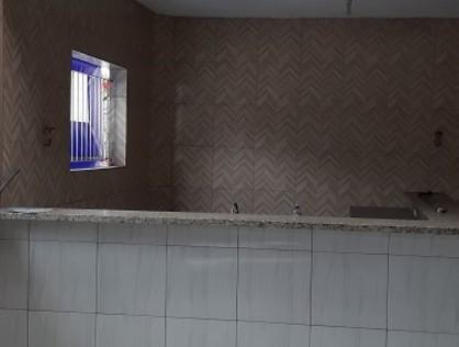Ver mais detalhes de Casa com 2 Dormitórios  em Jardim D' Abril - Osasco/SP