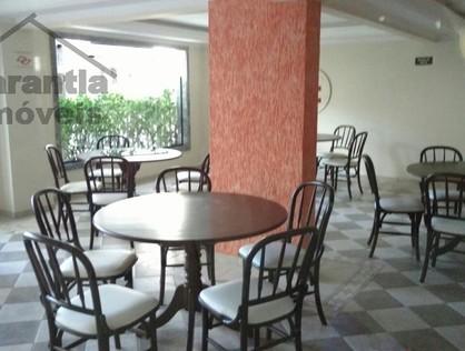 Ver mais detalhes de Apartamento com 1 Dormitórios  em Aviação - Osasco/SP