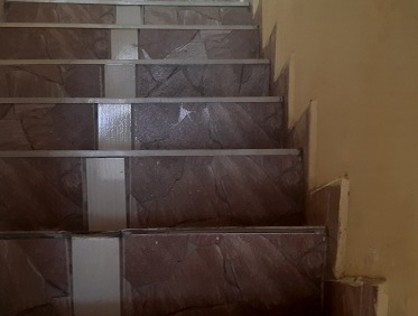 Ver mais detalhes de Comercial com 0 Dormitórios  em Jaguaribe - Osasco/SP