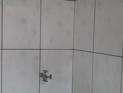 Ver mais detalhes de Casa com 3 Dormitórios  em Jardim D'Abril - Osasco/SP