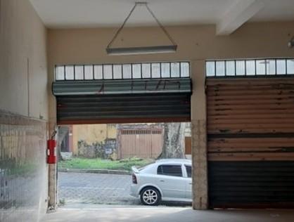 Ver mais detalhes de Comercial com 0 Dormitórios  em Jardim D'Abril - Osasco/SP