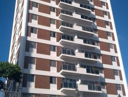 Ver mais detalhes de Apartamento com 4 Dormitórios  em Centro - Osasco/SP