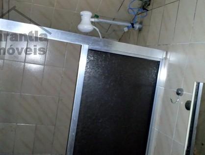Ver mais detalhes de Comercial com 1 Dormitórios  em Jardim Veloso - Osasco/SP