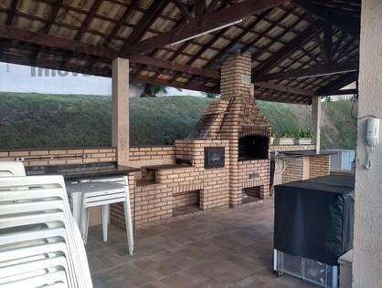 Ver mais detalhes de Apartamento com 2 Dormitórios  em Vila Menck - Osasco/SP