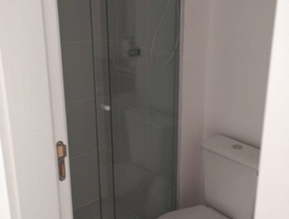 Ver mais detalhes de Apartamento com 2 Dormitórios  em Novo Osasco - Osasco/SP