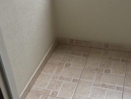 Ver mais detalhes de Apartamento com 3 Dormitórios  em Jaguaré - Osasco/SP