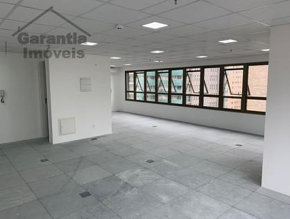 Ver mais detalhes de Comercial com 0 Dormitórios  em Perdizes - Osasco/SP