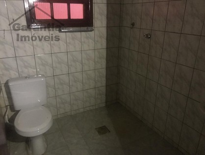 Ver mais detalhes de Casa com 1 Dormitórios  em Jardim Marieta - Osasco/SP
