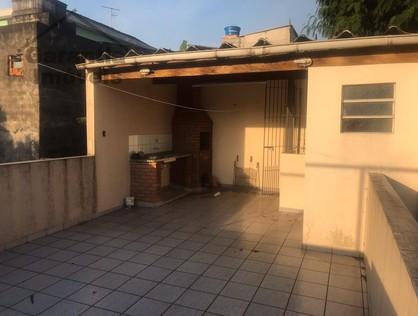 Ver mais detalhes de Casa com 2 Dormitórios  em Ayrosa - Osasco/SP