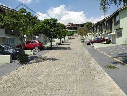 Ver mais detalhes de Casa com 2 Dormitórios  em Conceição - Osasco/SP