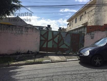 Ver mais detalhes de Casa com 1 Dormitórios  em Conceição - Osasco/SP