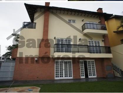 Ver mais detalhes de Casa com 4 Dormitórios  em Adalgisa - Osasco/SP