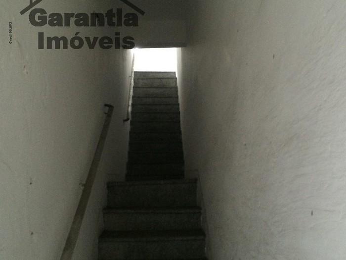 Vila Pestana