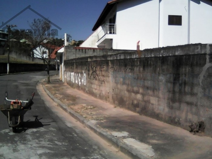 City Bussocaba