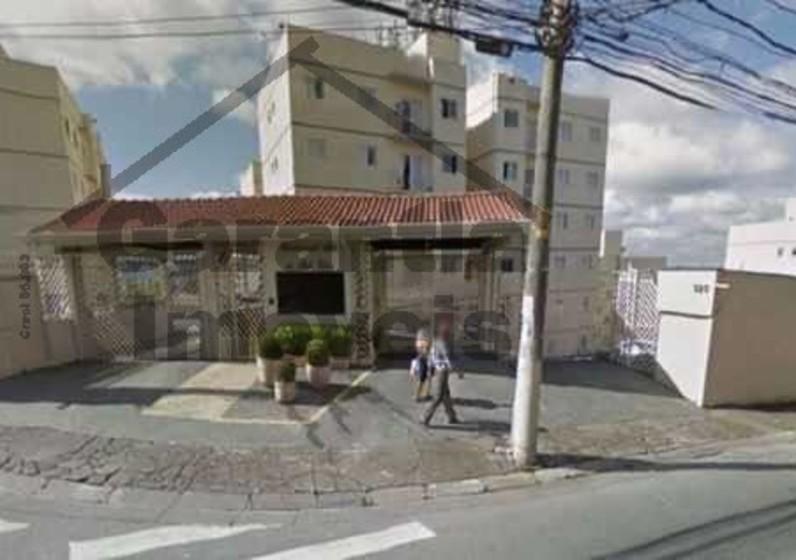 Vila Menck