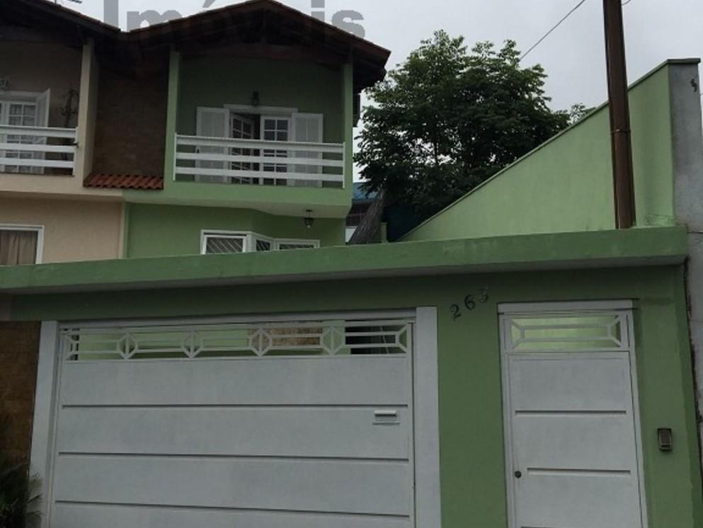 618f544fc0d14 Casa / Sobrado em Umuarama - Osasco/SP com 4 dormitório(s)